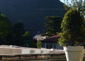 grand hotel como