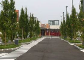 9. VICOLUNGO OUTLET