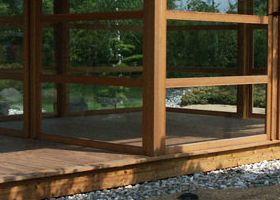 6. un oasi zen nella pianura lombarda