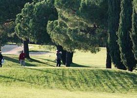 1. garda golf