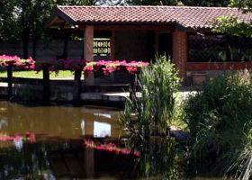 Azienda Agricola rosmary vallino