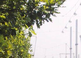 5. Torino Passante ferroviario
